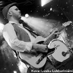 Janne Mikkonen